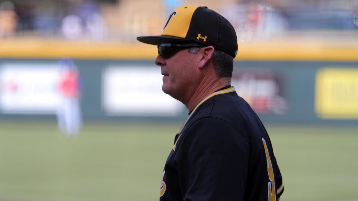 b51fedb9e Butler Announces First Group of 2019 Signees - Wichita State Athletics